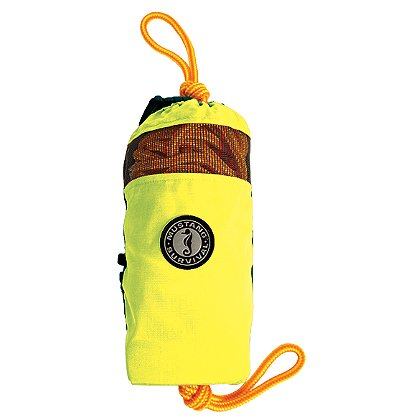 Mustang Survival 75 ft. Rope Throw Bag