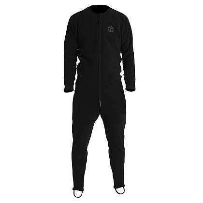 Mustang Survival Sentinel Dry Suit Liner