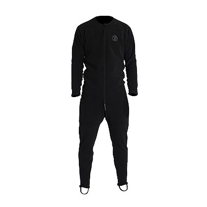 Mustang Survival Fleece Liner For Dry Suit