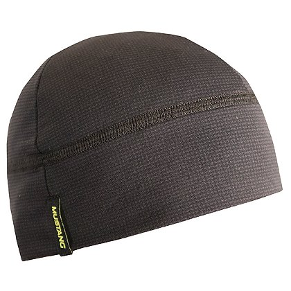 Mustang Survival Sentinel Toque