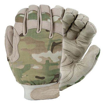 Damascus Nexstar III Medium Weight Duty Gloves