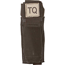 Tactical Medical Bags
