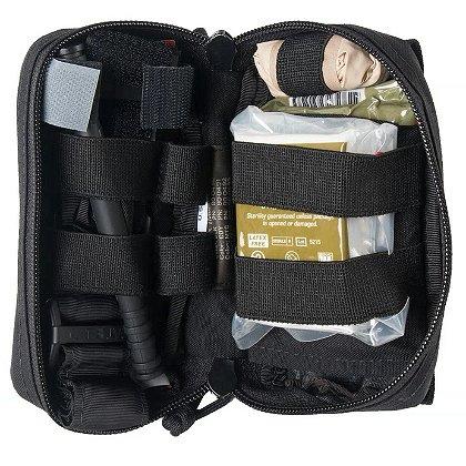 North American Rescue M-FAK Mini First Aid Kit