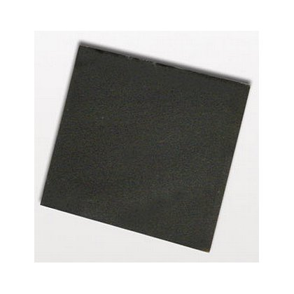 North American Rescue Infrared Squares, 1