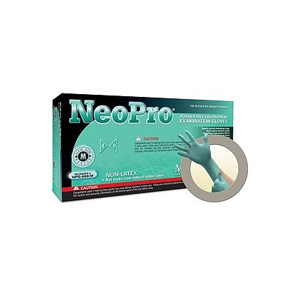 Microflex Neopro Synthetic Glove