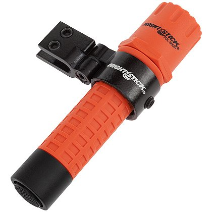 Nightstick Tactical Fire Light