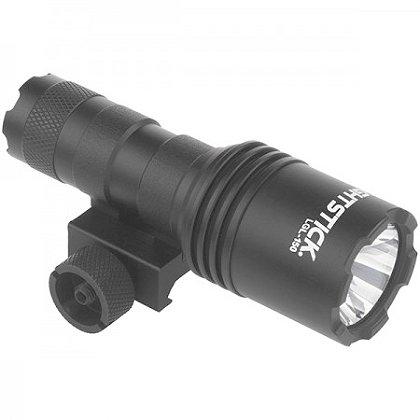 Nightstick 150 Compact Long Gun Light Kit