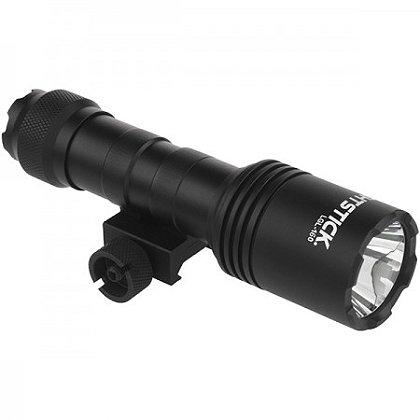 Nightstick 160 Full Size Long Gun Light Kit