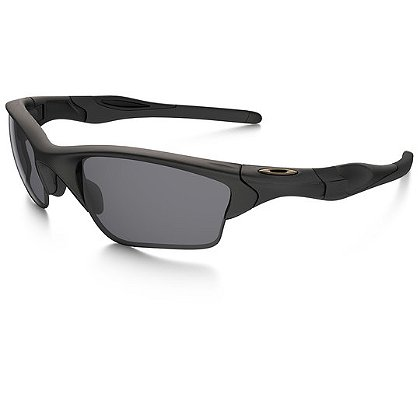 Oakley SI Half Jacket 2.0 XL