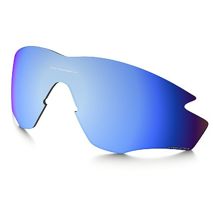 Oakley Accessory Lens Kit for M2™ Deep Water Prizm, Polarized
