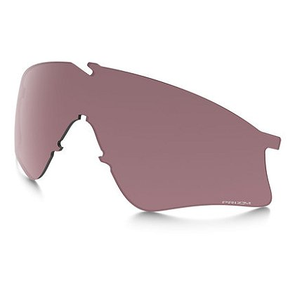 Oakley Si Replacement Lens For Ballistic M Frame Alpha