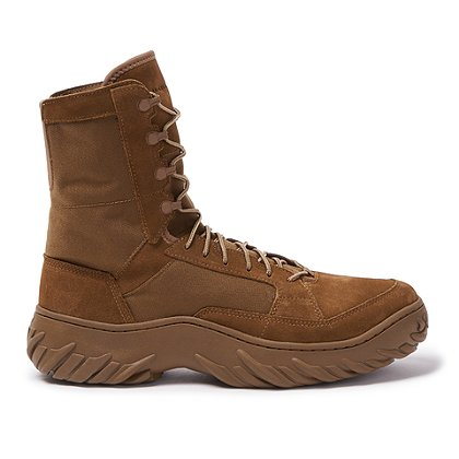 Oakley Hybrid Assault Boot