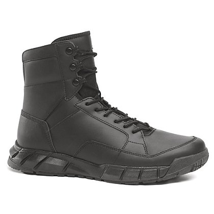 "Oakley Men's SI Light Assault 6"" Leather Boots"