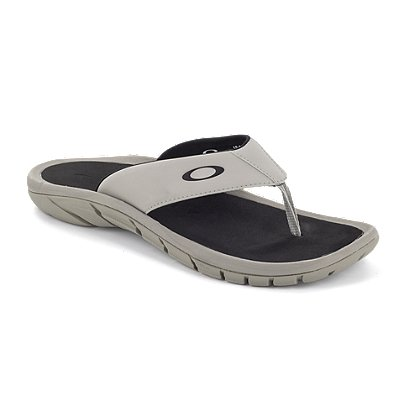 Oakley Supercoil Sandals 2.0