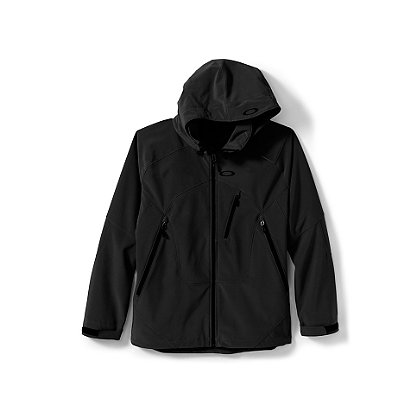 Oakley Stretch Softshell Jacket