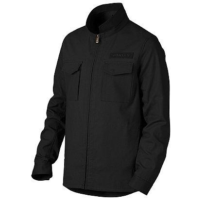 Oakley Sergeant Jacket