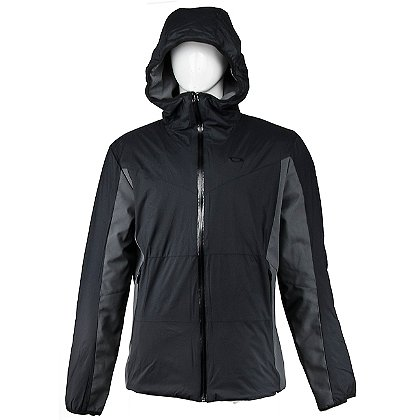 Oakley Hybrid Softshell Jacket