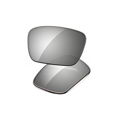 Oakley OCP Fuel Cell Replacement Lens Kit