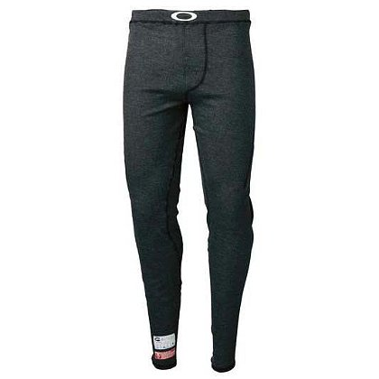 Oakley CarbonX SI Base Layer Bottom