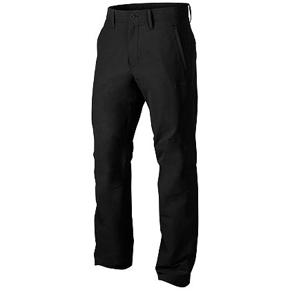 Oakley Lightweight Trail Pant