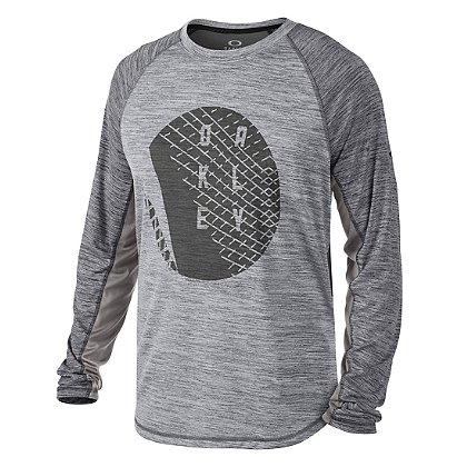 Oakley Next Graphic Training Tee