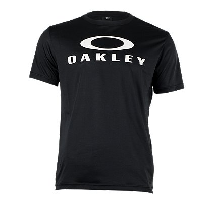 Oakley Enhance Technical QD Short-Sleeve Tee
