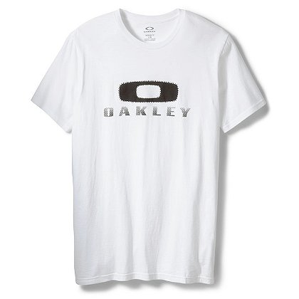 Oakley Griffin's Nest Tee