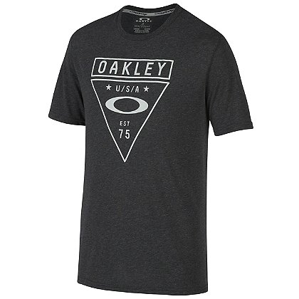 Oakley O-Badged Tee