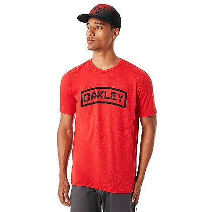 Oakley SO-Tab Tee