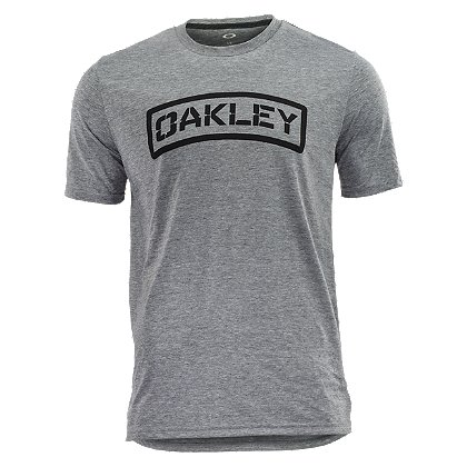 Oakley O-Tab Tee