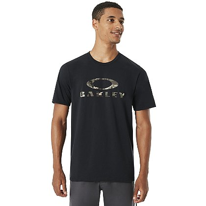 Oakley PC Stealth II Tee Shirt