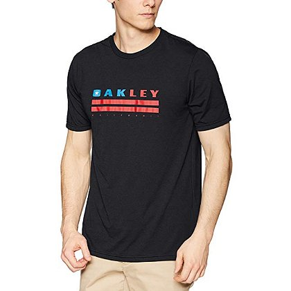 Oakley California Short-Sleeve Tee