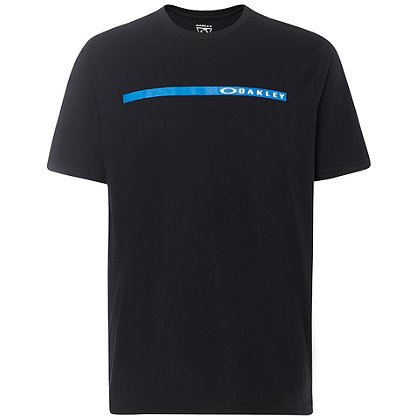 Oakley Thin Blue Line Short-Sleeve Tee