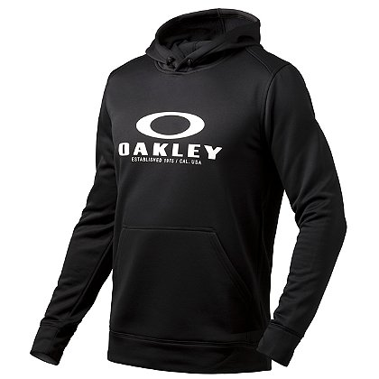 Oakley 360 Pullover Fleece