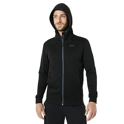Oakley Enhance Technical Fleece Jacket