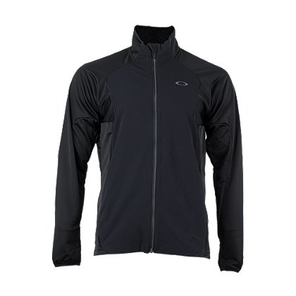 Oakley Enhance Technical Jersey Jacket