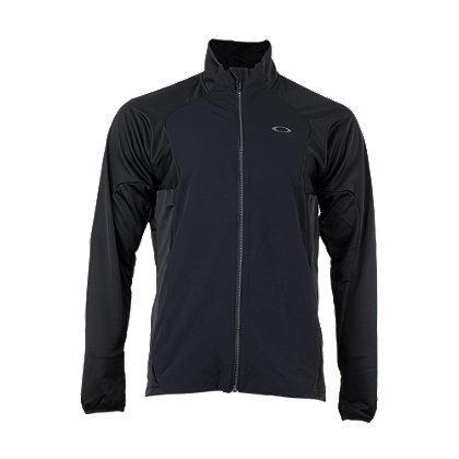 Oakley Enhance Technical Jersey Jacket
