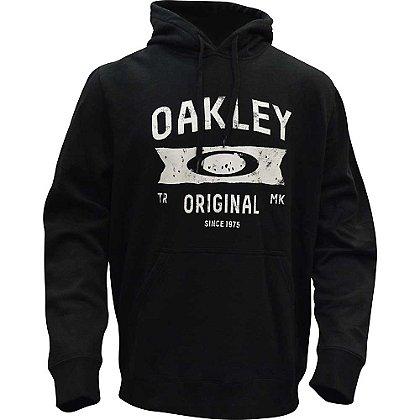 Oakley Varsity Fleece
