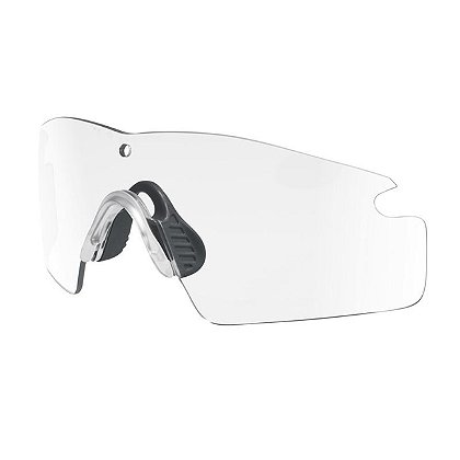 2b26819a7fe Oakley SI Ballistic M-Frame 3.0 Strike Agro Replacement Lens