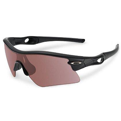 Oakley SI Radar Range Prizm Eyewear