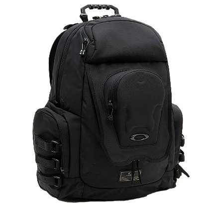 Oakley Icon Backpack 2.0