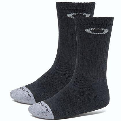 Oakley Crew Socks