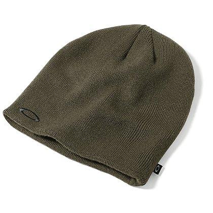 Oakley Fine Knit Beanie, OSFA