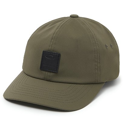 Oakley Smart Cap, Dark Brush, OSFA