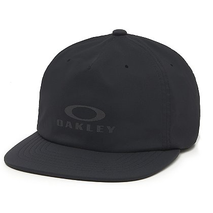 Oakley Lower Tech 110 Cap