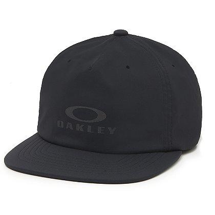 Oakley Lower Tech 110 Cap