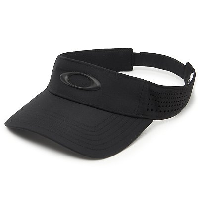 Oakley Performance Visor