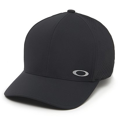 Oakley Aero Performance Hat