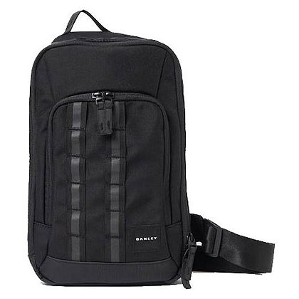 Oakley Utility One Shoulder Bag