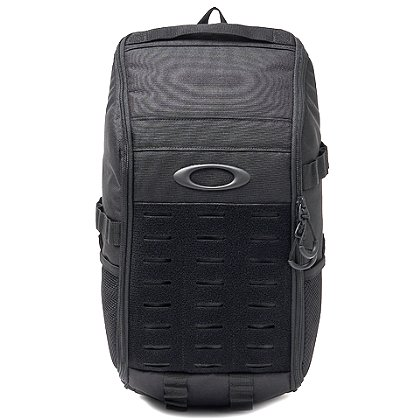 Oakley Extractor Sling Pack 2.0